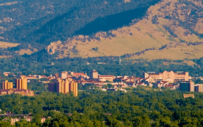 Boulder Unveils Real Uber Competition With zTrip.
