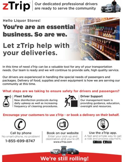 ztrip-national-liquor-store-delivery-flyer-web