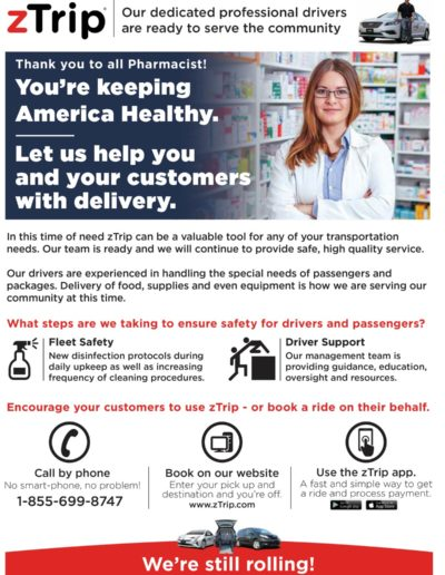 ztrip-national-pharmacy-delivery-flyer-web