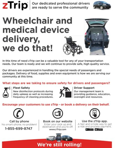 ztrip-national-wheel-chair-delivery-flyer-web